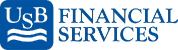 USB Financial Services logo
